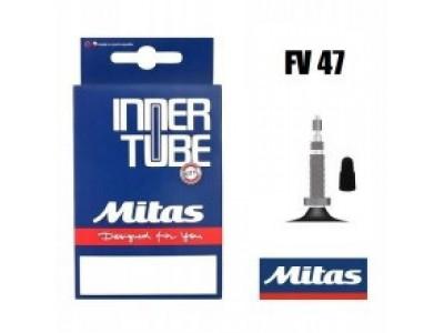Камера Mitas 37/54-559 (26 x 1,50 - 2,10) FV47
